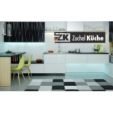 Кухня ''Zuchel Küche''Билефельд