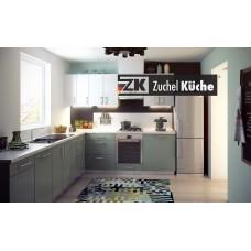 Кухня ''Zuchel Küche'' Бонн Минт