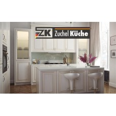 Кухня ''Zuchel Küche'' Бремен