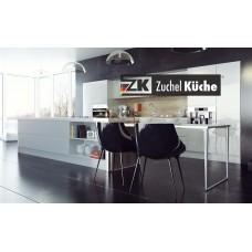 Кухня ''Zuchel Küche'' Галле