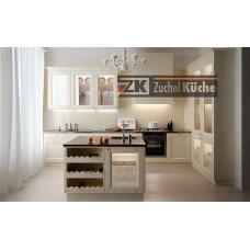 Кухня ''Zuchel Küche'' Неоклассика