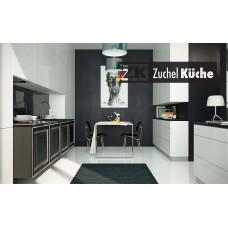 Кухня ''Zuchel Küche'' Магдебург