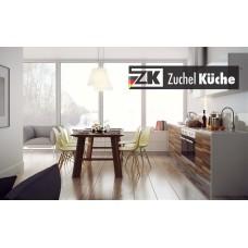 Кухня ''Zuchel Küche'' Йена